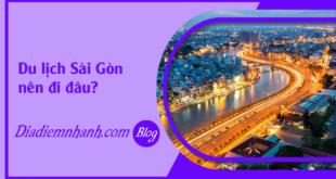 FAQ-DU-LICH-SAI-GON-NEN-DI-DAU